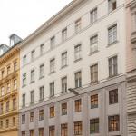 Esslinggasse 9, 1010 Vienna