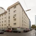 Ferdinandstraße 6, 1020 Wien