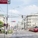 Wiedner Hauptstraße 5/8, 1040 Vienna