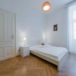 Stubenbastei 10, 1010 Wien